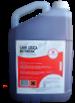 Lava Louça Manual Bactericida