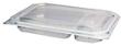 Caixas para Microondas Rectangulares c/ Compartimentos