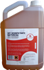 Det. Desinfectante Bactericida