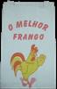 Sacos para Frango