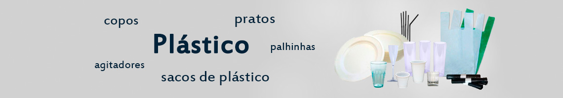 bannerPlasticos1140
